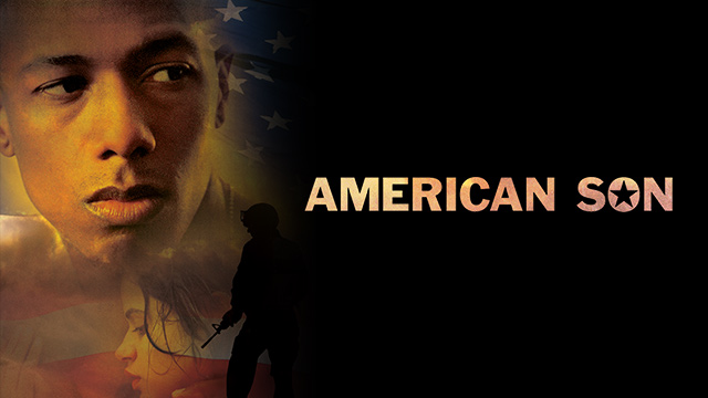 American Son - Official Trailer (HD)