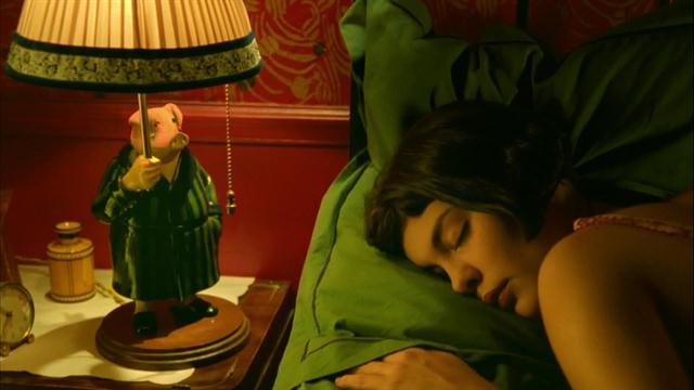 Amélie - Falling In Love?