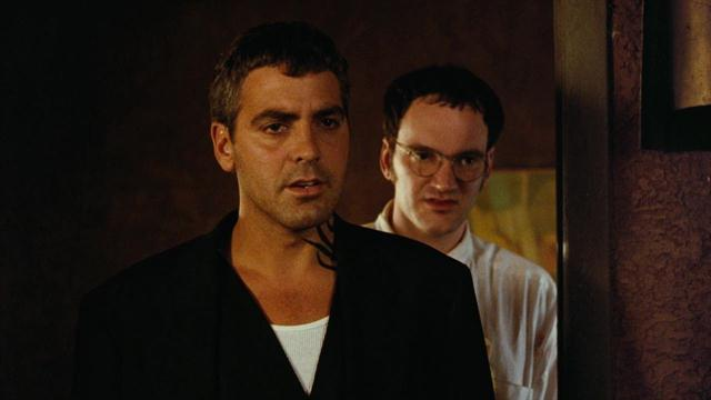 From Dusk Till Dawn - Is This My Fault?