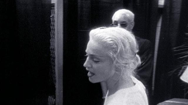 Madonna: Truth Or Dare - A Reunion
