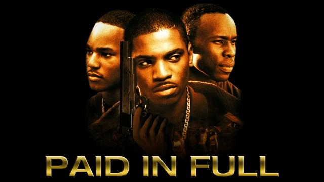 Paid In Full - Official Trailer (HD)