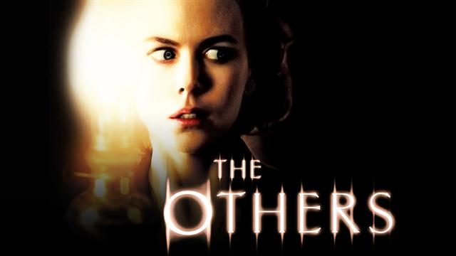 The Others - Official Trailer (HD)