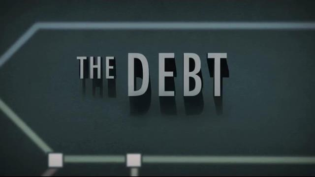 The Debt - Theatrical Trailer (HD)