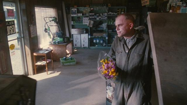 Sling Blade - Bouquets and Blisters