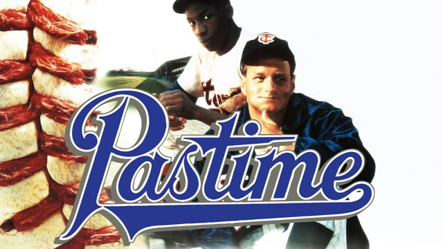 Pastime - Official Trailer (HD)