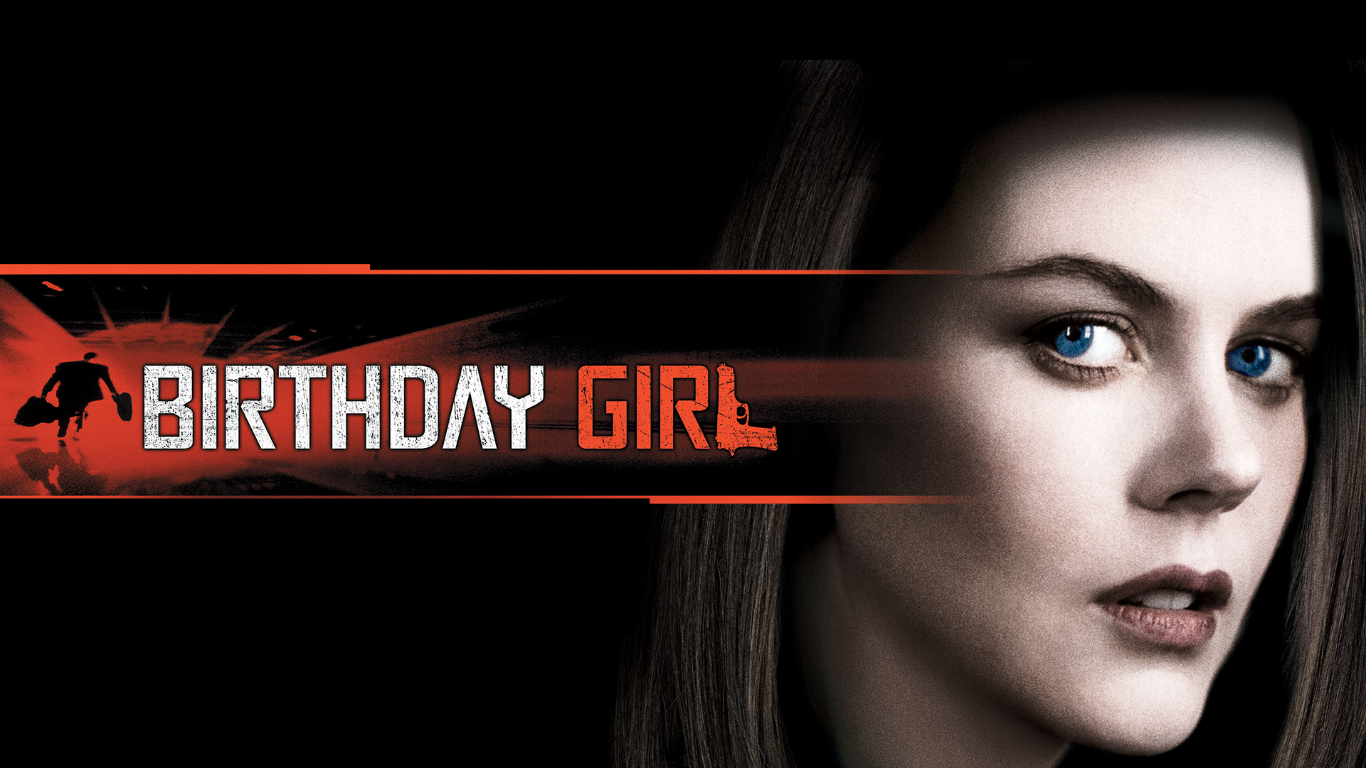 Birthday Girl - Official Trailer (HD)