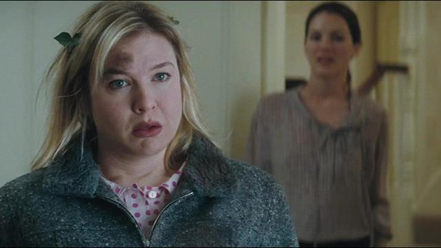 Bridget Jones: The Edge of Reason - Trust Issues