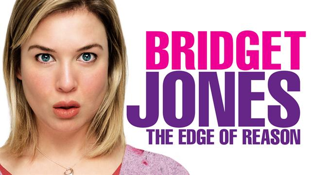 Bridget Jones: The Edge of Reason - Official Trailer (HD)
