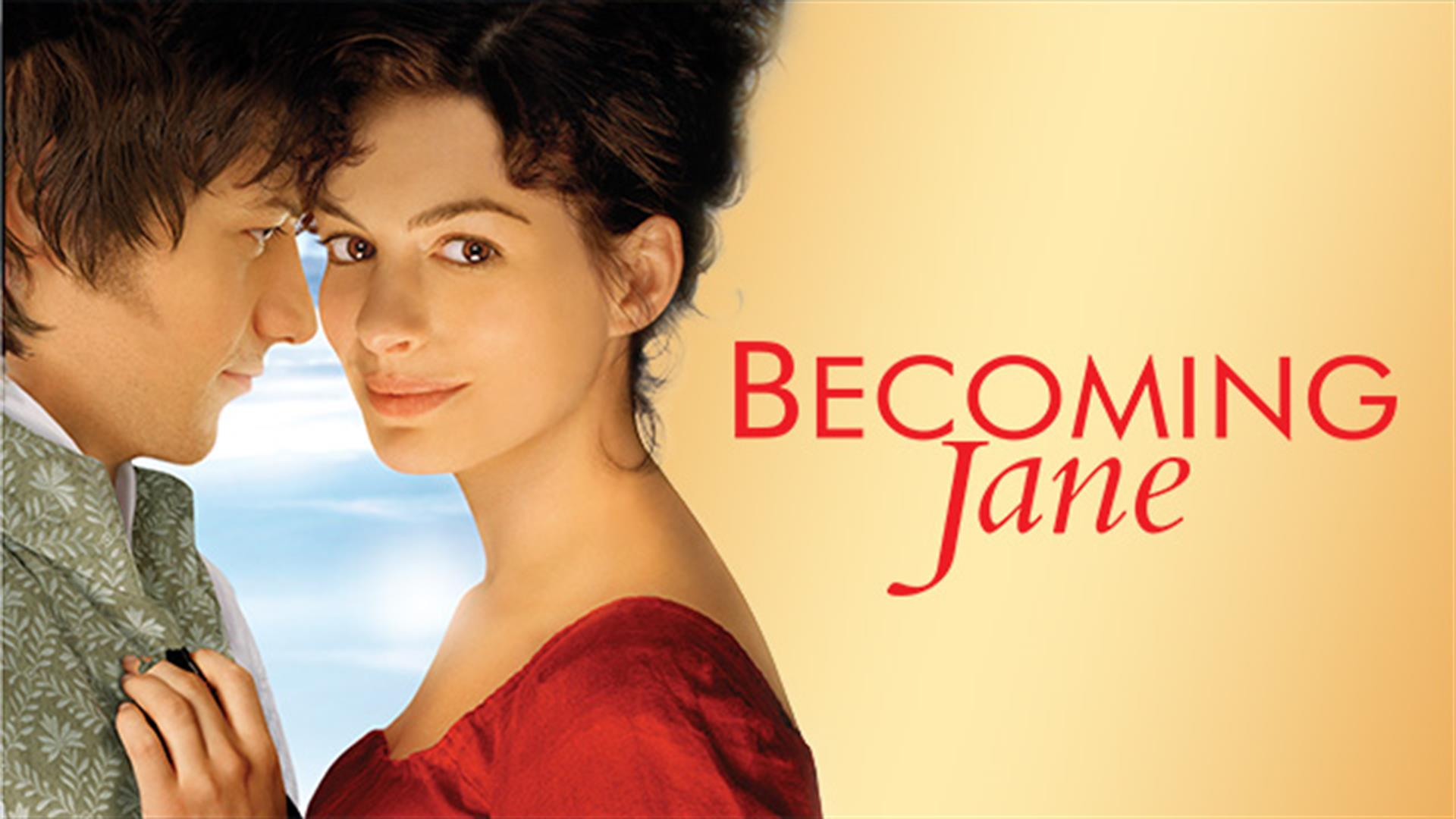 Becoming Jane - Official Trailer (HD)