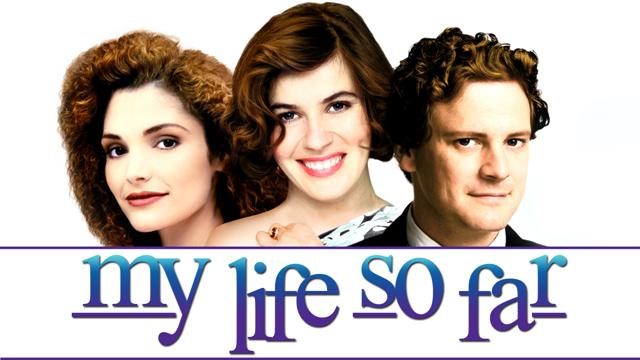 My Life So Far - Official Trailer (HD)