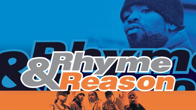 Rhyme and Reason - Official Trailer (HD)