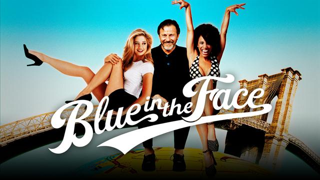 Blue in the Face - Official Trailer (HD)